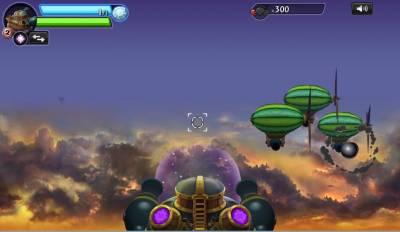 Skylanders: Spyro's Universe